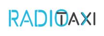 taxi-st-etienne-logo-radio