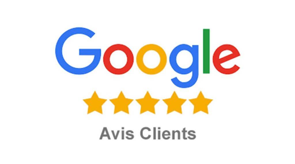 taxi-st-etienne-avis-google