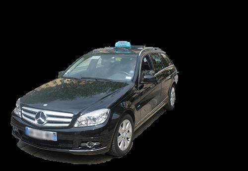 taxi-st-etienne-voiture