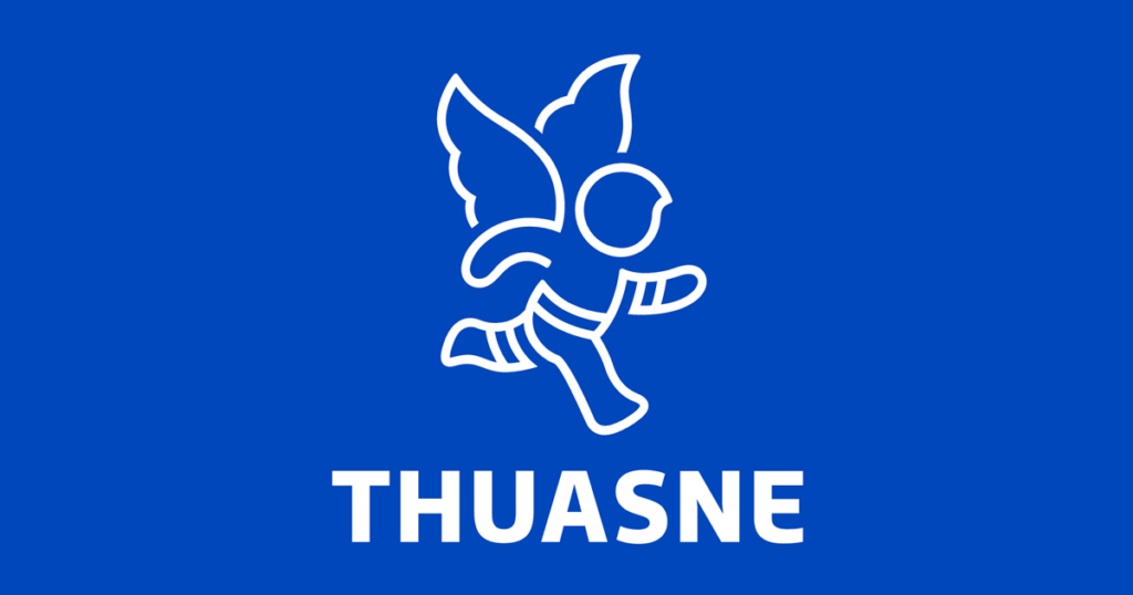taxi-st-etienne-thuasne