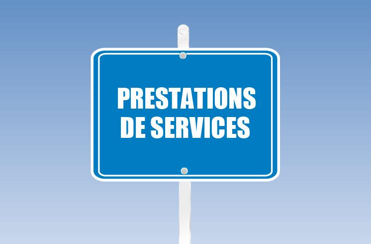 taxi-st-etienne-prestation-service-panneau